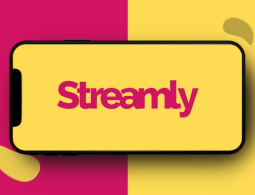 StreamlyTV.com